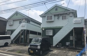 Whole Building {building type} in Higashiiko - Adachi-ku