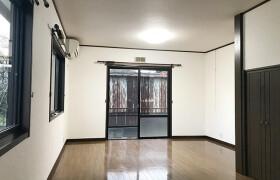 3LDK House in Fujikata - Tsu-shi