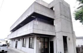 1R Apartment in Kunugidamachi - Hachioji-shi