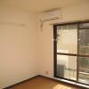 1K Apartment to Rent in Sagamihara-shi Midori-ku Bedroom