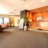 Whole Building Hotel/Ryokan to Buy in Naha-shi Lobby