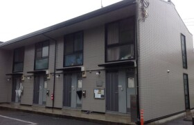 2DK Apartment in Hanakoganei - Kodaira-shi