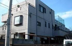 世田谷区給田-1R公寓大厦