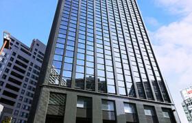 2LDK Mansion in Nishikanda - Chiyoda-ku