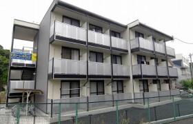 船橋市中野木-1K公寓大厦