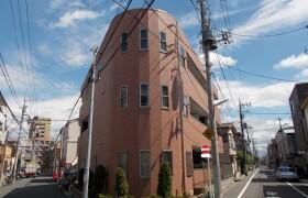 2LDK Mansion in Matsushima - Edogawa-ku