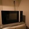1K Apartment to Rent in Osaka-shi Nishi-ku Equipment