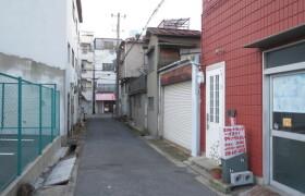 神戸市長田区 - 若松町 獨棟住宅 5LDK