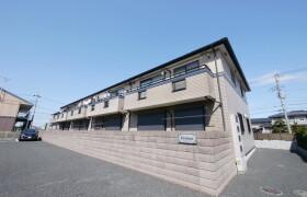2LDK Apartment in Oto - Saitama-shi Chuo-ku