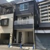 4LDK House to Buy in Osaka-shi Yodogawa-ku Interior