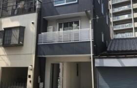 大阪市淀川区 新高 4LDK {building type}