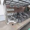 1DK Apartment to Rent in Yokohama-shi Kohoku-ku Common Area