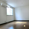 3LDK Terrace house to Rent in Yokohama-shi Midori-ku Living Room