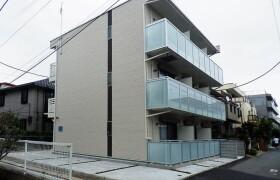 1K Apartment in Motonakayama - Funabashi-shi