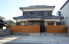 4LDK House in Tsutsui - Iyo-gun Masaki-cho