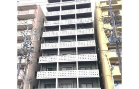名古屋市中区栄-1DK公寓大厦