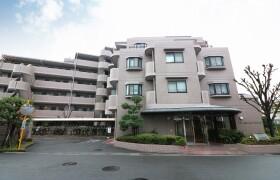 1SLDK {building type} in Minamikuzuha - Hirakata-shi