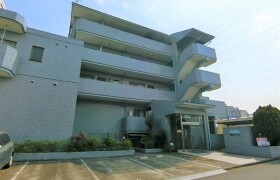2LDK Apartment in Edahigashicho - Yokohama-shi Tsuzuki-ku