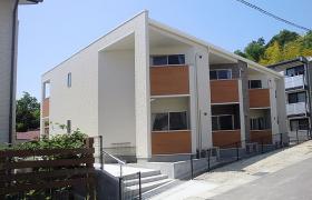 1K Apartment in Saijocho taguchi - Higashihiroshima-shi