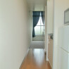 1K Apartment to Rent in Ome-shi Interior
