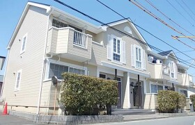 2LDK Apartment in Araya - Odawara-shi