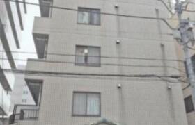 横須賀市安浦町-1K{building type}