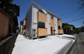 1K Apartment in Kasumigaseki higashi - Kawagoe-shi