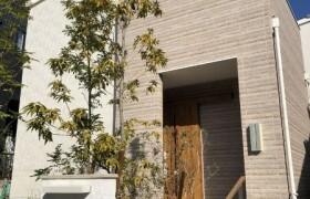 西宮市甲陽園東山町-3LDK{building type}