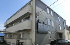 1LDK Apartment in Inagecho - Chiba-shi Inage-ku