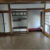 9DK House to Rent in Tondabayashi-shi Living Room