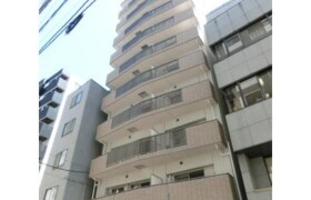 1SLDK Mansion in Higashinihombashi - Chuo-ku