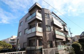 川崎市多摩区長尾-1LDK公寓大厦