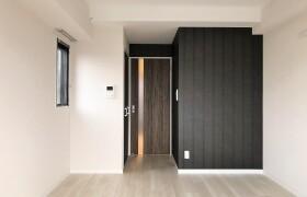 1K Apartment in Takakuracho - Osaka-shi Miyakojima-ku