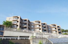 3LDK Mansion in Hosoyama - Kawasaki-shi Asao-ku