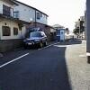 1K Apartment to Rent in Yokohama-shi Izumi-ku Parking