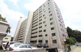 3LDK {building type} in Kamiyoga - Setagaya-ku
