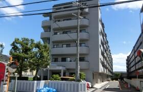 京都市山科区 西野野色町 3LDK {building type}