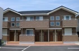 1LDK Apartment in Tsumadahigashi - Atsugi-shi