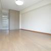 在大田區內租賃2LDK 公寓大廈 的房產 外部空間