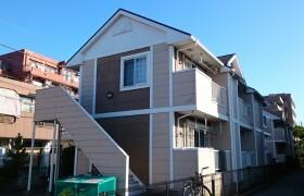 1K Apartment in Kamisoyagi - Yamato-shi