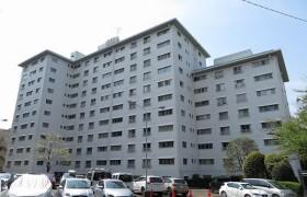 2LDK {building type} in Seta - Setagaya-ku