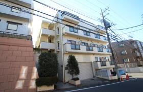 1R Mansion in Saginuma - Kawasaki-shi Miyamae-ku