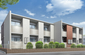 1R Apartment in 南町田 - Machida-shi