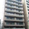 2LDK Apartment to Buy in Yokohama-shi Nishi-ku Exterior