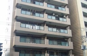 2LDK Apartment in Hiranuma - Yokohama-shi Nishi-ku