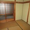 5DK House to Buy in Matsubara-shi Interior