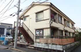 2K Apartment in Tatsunuma - Adachi-ku