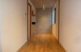 世田谷区代田-2DK公寓大厦