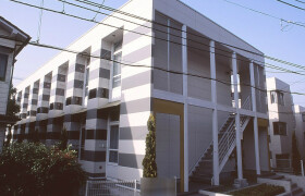 1K Mansion in Besshiyo - Yokohama-shi Minami-ku