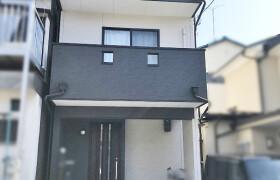 3LDK {building type} in Otsuka motoyashikicho - Kyoto-shi Yamashina-ku